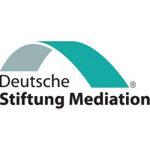 Logo deutsche Stiftung Mediation
